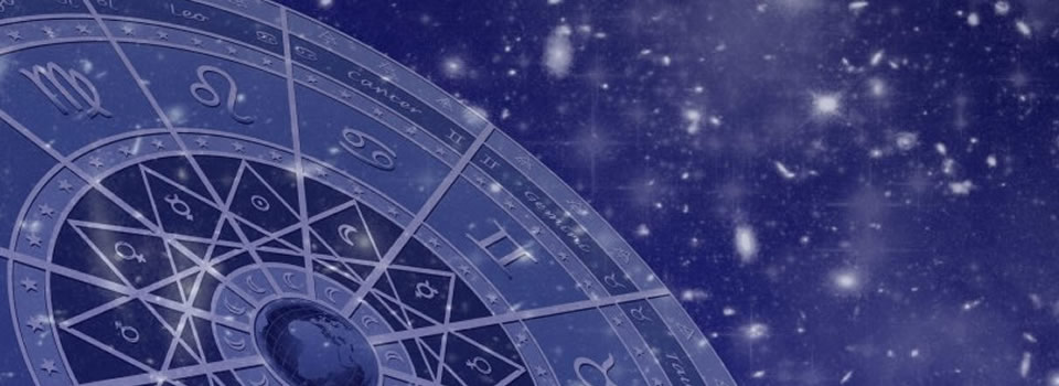 Gratis Workshop Astrologie, Zoetermeer