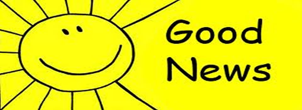 good news1