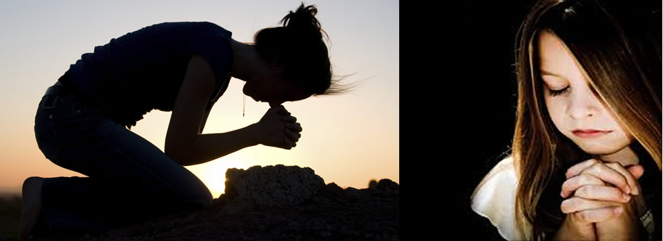 How to Pray for Healing - Heidi Baker & More
